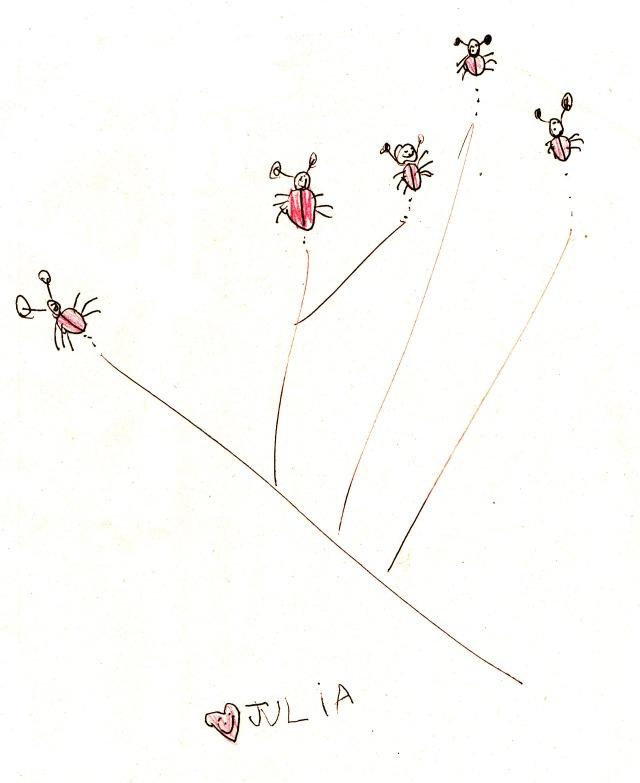 juliaTree1992